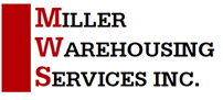 Miller Warehousing Services, Inc.